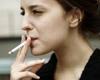 fumer enceinte