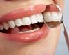 hygiene bucco dentaire enceinte