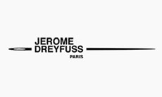 Logo Jerome Dreyfuss